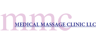 Medical Massage Clinic LLC, Logo