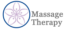 Massage Therapy - Massage Clinic